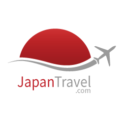 Japan Travel CEO-Terrie-Lloyd - Creating-Business-in-Japan_Original-Logo