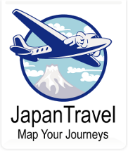 Japan Travel - Japanese CEO and Shareholder Terrie Lloyd
