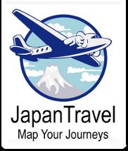 Japan Travel - Terrie Lloyd Creating Business in Japan