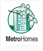 MetroHomes - Japanese CEO and Shareholder Terrie Lloyd