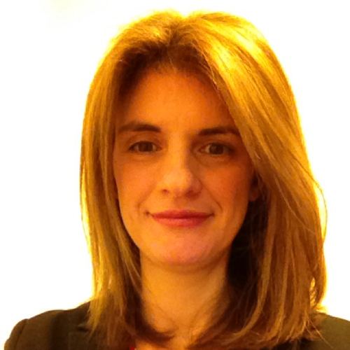 Testimonials to Terrie Lloyd - Wendy Imura_Vice President, Investor Relations, Mizuho Securities USA