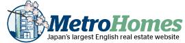 metrohomes-logo_270x63