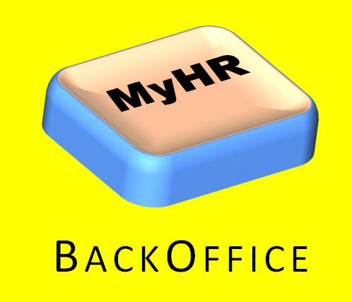 myHR - Terrie Lloyd Creating Business in Japan
